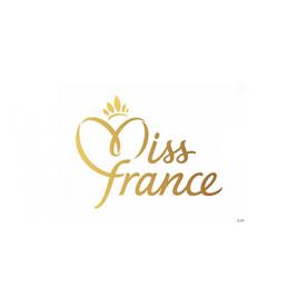 ÉLECTION MISS FRANCE 2020