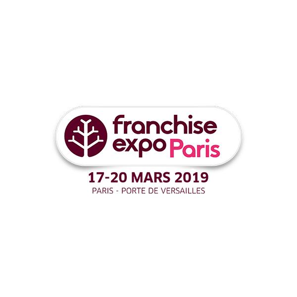 SORAYA SWIMWEAR FAIT SON ENTRÉE AU SALON FRANCHISE EXPO PARIS