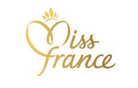 logo miss france
